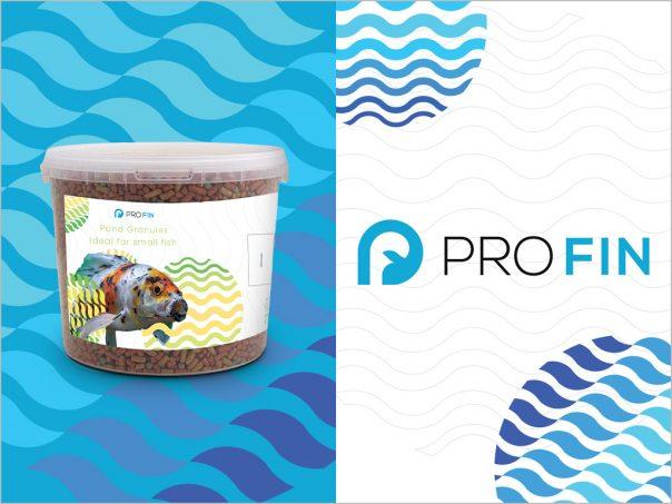 profin-logo-n-label